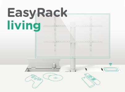 EasyRack living