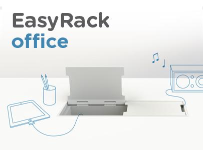 EasyRack Office